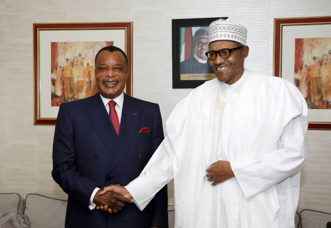 Abuja meilleur site de rencontre